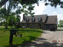 Farm for sale in Carignan, Montérégie, 2628, Chemin  Bellerive, 25040142 - Centris