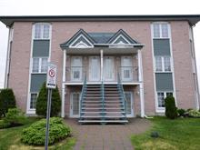 Condo à vendre à Beloeil, Montérégie, 798, Rue des Gouverneurs, app. 5, 15230186 - Centris
