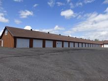 Commercial unit for sale in Les Chutes-de-la-Chaudière-Ouest (Lévis), Chaudière-Appalaches, 864, Rue  J.-Ambroise-Craig, 20338683 - Centris