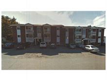 Income properties for sale in Saint-Antonin, Bas-Saint-Laurent, 4 - 6, Rue  Lebel, 14262736 - Centris