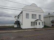 Maison à vendre à Matane, Bas-Saint-Laurent, 713 - 715, Chemin de la Grève, 14478123 - Centris