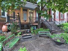 Condo à vendre à Côte-des-Neiges/Notre-Dame-de-Grâce (Montréal), Montréal (Île), 3442, Avenue  Prud'homme, 13515161 - Centris
