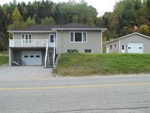 House for sale in Rivière-Éternité, Saguenay/Lac-Saint-Jean, 21, Rue  Sainte-Thérèse, 20821837 - Centris