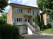 Duplex for sale in Saint-Léonard (Montréal), Montréal (Island), 7120 - 7122, Rue  Aubert, 20498536 - Centris