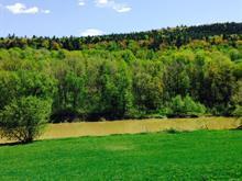 Terre à vendre à Rigaud, Montérégie, Chemin des Érables, 20523424 - Centris
