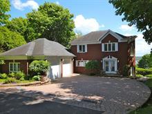 Maison à vendre à Sainte-Foy/Sillery/Cap-Rouge (Québec), Capitale-Nationale, 4631, Rue  Saint-Félix, 9035664 - Centris