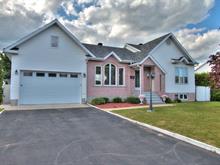 Maison à vendre à Trois-Rivières, Mauricie, 205, Rue  Champoux, 13692536 - Centris