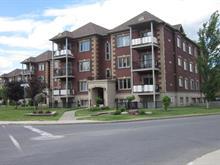 Condo à vendre à Saint-Hubert (Longueuil), Montérégie, 7090, boulevard  Cousineau, app. 203, 13277913 - Centris
