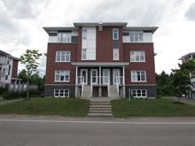 Condo for sale in La Haute-Saint-Charles (Québec), Capitale-Nationale, 1448, Avenue des Affaires, apt. B, 15211286 - Centris