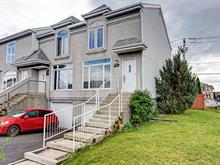 House for sale in Auteuil (Laval), Laval, 6364, Rue  Pageau, 26744146 - Centris