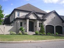 Maison à vendre à Gatineau (Gatineau), Outaouais, 104, Rue de l'Orée-des-Bois, 23773539 - Centris