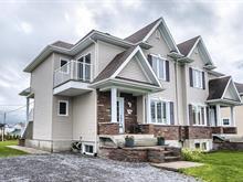 House for sale in Charlesbourg (Québec), Capitale-Nationale, 324, Rue  Ovila-Rhéaume, 18819947 - Centris