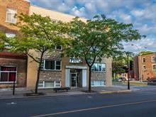 Local commercial à louer à Verdun/Île-des-Soeurs (Montréal), Montréal (Île), 5160, Rue  Wellington, 25863809 - Centris