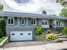 House for sale in La Cité-Limoilou (Québec), Capitale-Nationale, 337, Rue des Frênes Ouest, 13039559 - Centris