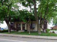 House for sale in Roberval, Saguenay/Lac-Saint-Jean, 1090, boulevard  Saint-Joseph, 11714660 - Centris