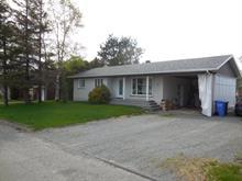 House for sale in Rivière-du-Loup, Bas-Saint-Laurent, 43, Rue  Anseville, 9855458 - Centris