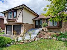House for sale in Dollard-Des Ormeaux, Montréal (Island), 2953, Rue  Lake, 27771712 - Centris