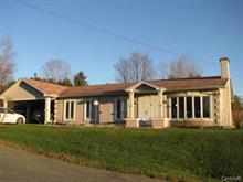 Maison à vendre à Brompton (Sherbrooke), Estrie, 15, Rue  Roger-Landry, 14786227 - Centris