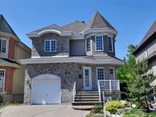House for sale in Sainte-Dorothée (Laval), Laval, 926, Rue des Muscaris, 12755024 - Centris