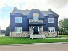 Maison à vendre à Métabetchouan/Lac-à-la-Croix, Saguenay/Lac-Saint-Jean, 135, Rue de la Plaine, 20623268 - Centris