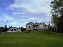 House for sale in Val-d'Or, Abitibi-Témiscamingue, 26, Route  111, 23885848 - Centris