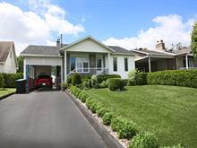 House for sale in Drummondville, Centre-du-Québec, 435, Rue  Payette, 12609818 - Centris
