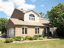Maison à vendre à Gatineau (Gatineau), Outaouais, 980, Montée  Paiement, 9540689 - Centris