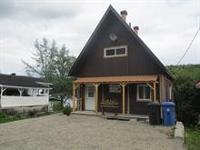 House for sale in Saint-Zénon, Lanaudière, 5586, Chemin  Brassard, 19355584 - Centris