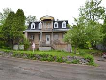 4plex for sale in Chicoutimi (Saguenay), Saguenay/Lac-Saint-Jean, 2464 - 2470, Rue  Roussel, 13093368 - Centris