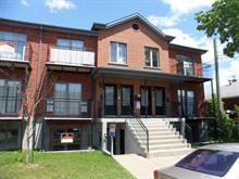 Condo à vendre à Montréal-Nord (Montréal), Montréal (Île), 9975, Avenue des Laurentides, 16899123 - Centris