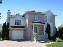 Maison à vendre à Sainte-Dorothée (Laval), Laval, 785, Rue  Joseph-Tassé, 20724012 - Centris