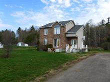 Triplex for sale in Val-des-Monts, Outaouais, 24, Chemin des Bâtisseurs, 25229082 - Centris