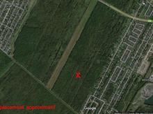 Terrain à vendre à Saint-Hubert (Longueuil), Montérégie, Rue  Non Disponible-Unavailable, 24594384 - Centris