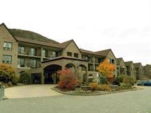 Condo / Appartement à louer à Mont-Saint-Hilaire, Montérégie, 550, boulevard  Sir-Wilfrid-Laurier, app. 3311, 20721967 - Centris