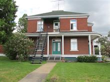 Duplex for sale in Saint-Lin/Laurentides, Lanaudière, 875 - 877, 12e Avenue, 27206143 - Centris