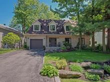 Maison à vendre à Lorraine, Laurentides, 95, boulevard du Val-d'Ajol, 24373267 - Centris