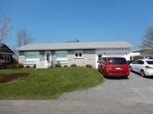 Maison à vendre à Trois-Pistoles, Bas-Saint-Laurent, 425, Rue  Michaud, 9986735 - Centris
