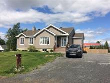 House for sale in Tingwick, Centre-du-Québec, 69, Rue  Simoneau, 13365587 - Centris