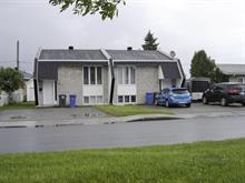 Maison à vendre à Alma, Saguenay/Lac-Saint-Jean, 35, boulevard  Auger Ouest, 11572347 - Centris