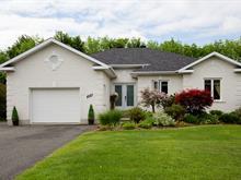 Maison à vendre à Granby, Montérégie, 358, Rue  Archambault, 19872983 - Centris