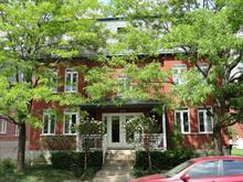 Condo for sale in Le Vieux-Longueuil (Longueuil), Montérégie, 555, Rue  Saint-Thomas (Longueuil), apt. 302, 25393058 - Centris