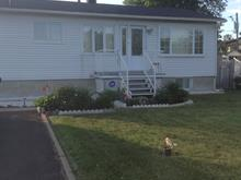 House for sale in Brossard, Montérégie, 6030, Avenue  Bienville, 19320699 - Centris