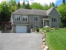 House for sale in Sainte-Brigitte-de-Laval, Capitale-Nationale, 111, boulevard du Lac, 11130609 - Centris