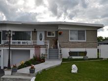 Maison à vendre à Auteuil (Laval), Laval, 4925, Rue  Paquette, 13602760 - Centris
