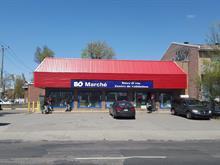 Commerce à vendre à Villeray/Saint-Michel/Parc-Extension (Montréal), Montréal (Île), 7615, boulevard  Saint-Michel, 10368735 - Centris