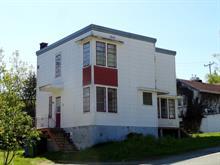 House for sale in Gaspé, Gaspésie/Îles-de-la-Madeleine, 99, Rue  Monseigneur-Ross, 19173275 - Centris