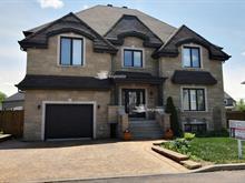 Maison à vendre à Saint-Jean-sur-Richelieu, Montérégie, 92, Rue de la Colonelle, 14016129 - Centris