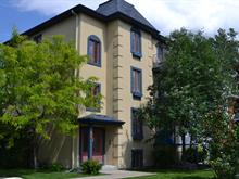 Condo à vendre à L'Île-Bizard/Sainte-Geneviève (Montréal), Montréal (Île), 155, Avenue du Manoir, app. 2, 11961475 - Centris