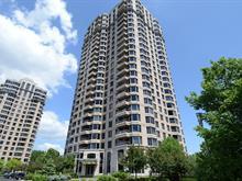Condo for sale in Verdun/Île-des-Soeurs (Montréal), Montréal (Island), 200, Avenue des Sommets, apt. 805, 15110475 - Centris