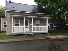 Maison à vendre à Louiseville, Mauricie, 41, Rue  Doyon, 14172288 - Centris
